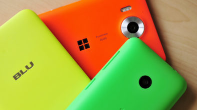 windows-phones-color-blu-nokia-hero